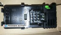 Timer Modulator 12/24V Airtronic DE 221000303800 Eberspacher