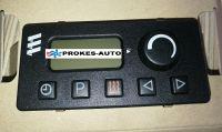 Timer Modulator 12/24V Airtronic DE 221000303800 MAN 252292 / 81.61990-0092 Eberspächer