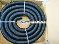 Flexi air ducting APK D = 100mm 102114380000 Eberspächer