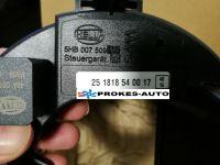 Control Unit 24V,HL2-35 MAN 251818540017 Eberspächer