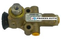 CIEB seat control valve