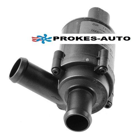 Water Pump Flowtronic 800S 12V 5kW 252275250000 / 33000012 Eberspächer