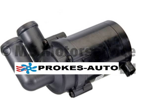 Water Pump 12V without kable 9021575A PIERBURG
