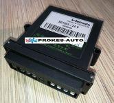 Control Unit SG1553 DBW2010 24V SPHEROS