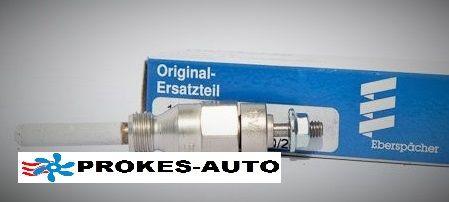 Eberspacher Glow Pin 24V E109 Hydronic D9W / D5WS Eberspächer