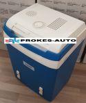 Ezetil E32M 12/230V 29L with temperature control dT 17°C cooling box