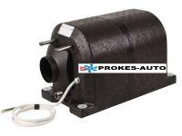 Boiler Nautic Compact 6L