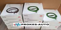 DEFA connection cable 1.5 m PlugIn A460915 / 460915