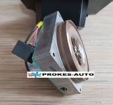 Blower Motor 24V Hydronic 10 D10W 252161991500 / 252161150100 Eberspächer