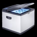 CoolFun CK40D (38L) 230V +10°C -15°C