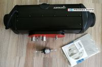 Eberspacher Airtronic D5 Heating 252361 / 252362 Eberspächer