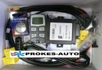 Eberspacher Remote control KIT EasyStart R + 221000328000 Eberspächer