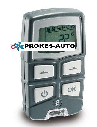 Eberspacher Remote control EasyStart R + 221000328100 Eberspächer