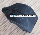 Hella headlamp rubber cover 9GH993988-007