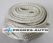 Isolation for exhaust hose 30 / 38mm 1M