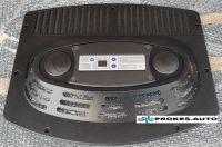 Dirna Integral Power 24V 3,2kW Roof Top Unit 0911860000 / 1001554470