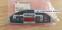 Control display Vitrifrigo Roadwind 3300T 502.1083 / R502.1083 / R502.1083.C