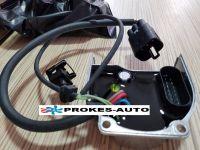 Control Unit Eberspächer D5WZ Ford 225201047002 / 5T1H-10K974-AB / 225201023001