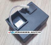 Compressor Control Unit A/C Compact 1.6; Compact N&D 3.0kW; Cubigel model FDC3; 24-42V / 091132C044 / 0911320044 Dirna