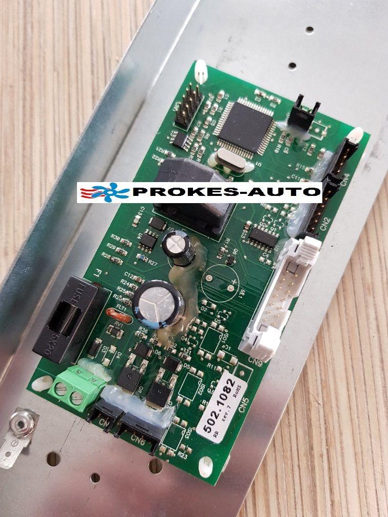 Control Unit for Roadwind 3300T 24V 502.1082 / R502.1082 / 5021082 Vitrifrigo