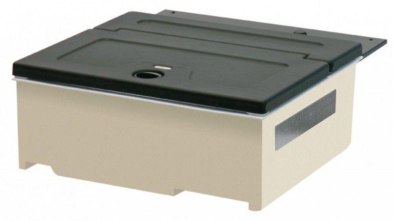 Indel B TB28AM 12/24V 28L Renault Premium compressor cooling box