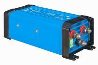 Victron Energy Orion 24 / 12-70 DC / DC converter 24V to 10-15V 70A