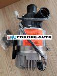 Eberspächer Water pump Flowtronic 6000SC 252488250000 / 252488250200 / 16080079FX / 11117284A / 252025270000