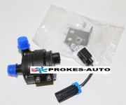 Water pump with holder 12V Hydronic 4; 5