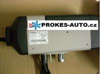 Webasto AT2000ST Diesel 12V kit 9022047