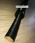 Eberspacher Hydronic Heater Combustion Air Silencer 251688890300 Eberspächer
