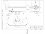 Planar 2D Diesel 1,8kW 12V Height set