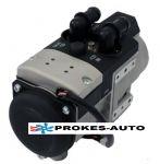Binar 5S 5kW water heater Petrol IPCU CLIMA KIT Autoterm