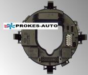 Control Unit 24V Hydronic HL2-24 / L24