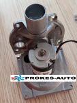 Eberspacher Blower for D3WZ 12V VW T4 252121991500 / 252121991800 Eberspächer