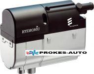 Eberspacher Hydronic D5W SC 12V agregat 252219050000 / 252219 Eberspächer