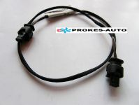 Webasto Water pump cable for Thermo Top Evo 60cm