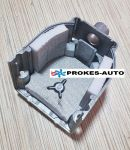 Blower Cover D5S-F / D5Z-F Hydronic II