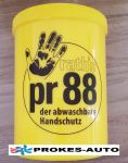 INVISIBLE LIQUID GLOVES PR88 1000ml Ursula Rath