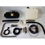 Planar 44D Diesel 12V height kit