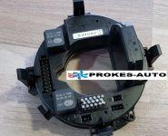 Control Unit 24V HL2-30 FAME 251818540031 / 5HB007509-07 Eberspächer