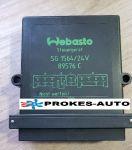 Control unit SG1564 - 24V DBW 2010 / DBW 2012