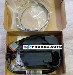 Control Unit Webasto T90S Diesel 24V SG1577ST