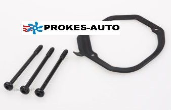Set 3 screw and seal heater for TT-V 1316312A / 9008282A Webasto