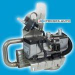 Heater Eberspacher M.B.VITO D5WS / D5WZ