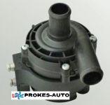 Eberspächer Water pump with holder 12V Hydronic 4; 5 / 252217270000