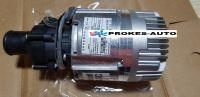 Water pump Aquavent 6000 SC SPHEROS 9810016 / 1311280 / 9810016A / 11117198 / 11117198A / 2710194 / 2710194A / 11117020A / 1636008HHV / U4856 Webasto