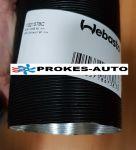 Webasto APK air hose D90mm 1311886 / 1311894 / 1321578