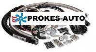 Webasto Mounting kit Thermo Pro 90 D Basic 12V 9024620