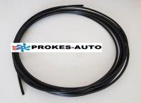 Webasto Fuel hose 1.5x5mm length 10m / 9027390 / 1321521