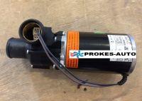 Circulation PUMP 24V Flowtronic 5000 / U4814 Aquavent 5000 without a holder